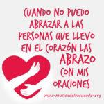 corazon y amor