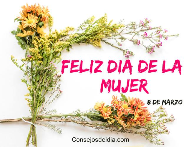 Fotos Con Frases Dia Internacional De La Mujer 2020 Alos80 Com Ver más ideas sobre feliz día internacional de la mujer, dia internacional de la mujer, feliz día. dia internacional de la mujer 2020