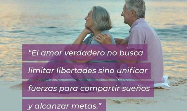 unir el amor