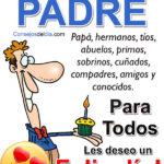 frases padres
