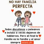 familia frases