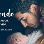 amor 2019