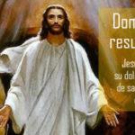 mensajes domingo resurreccion
