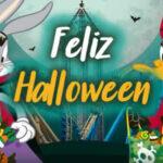 halloween imagenes