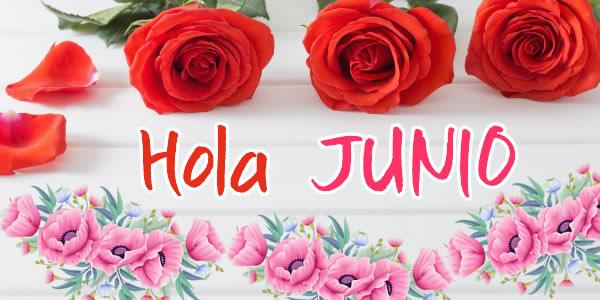 imagenes junio