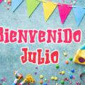 frases julio